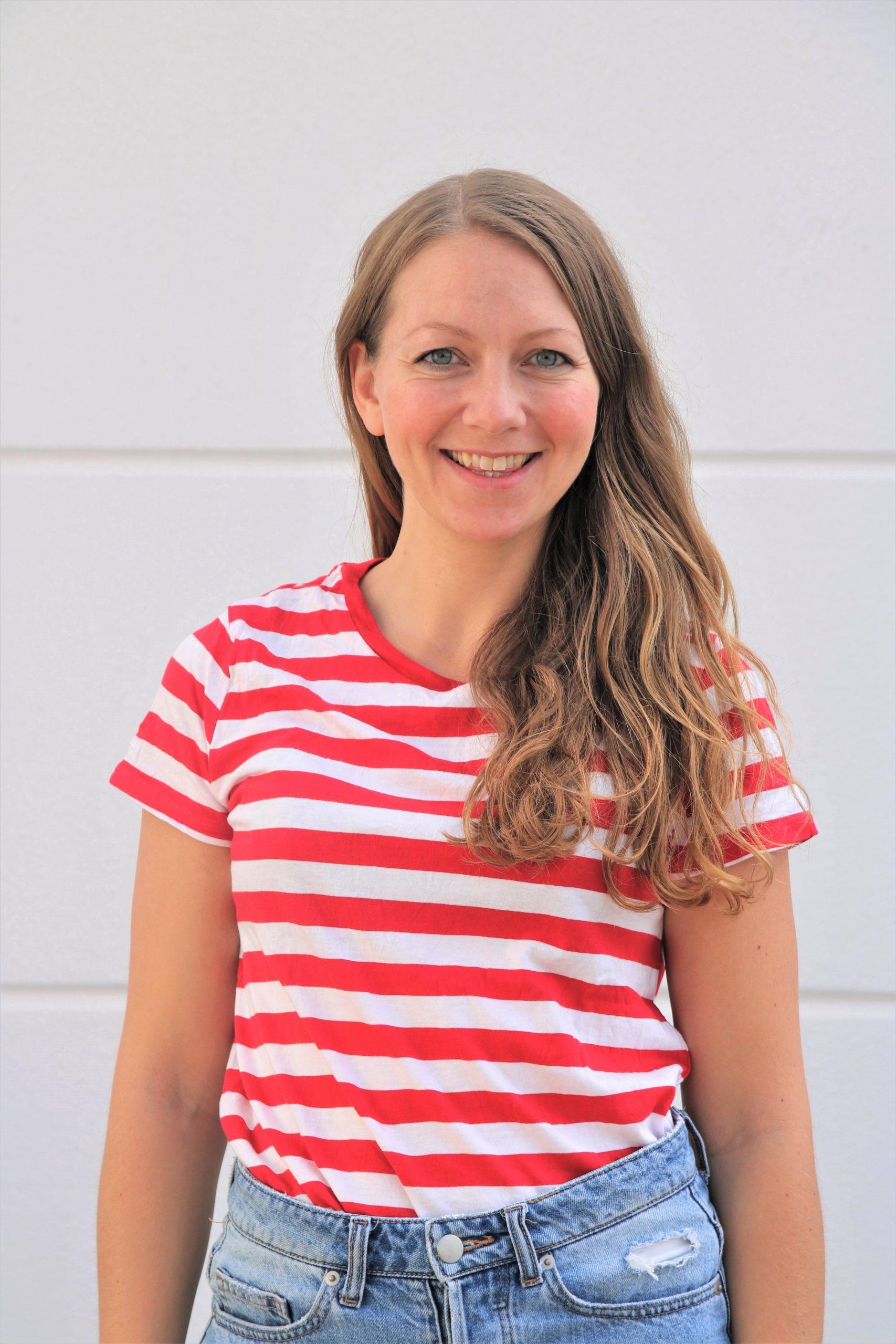 Nicole Brehm_Mentoring Coaching Soul Circle